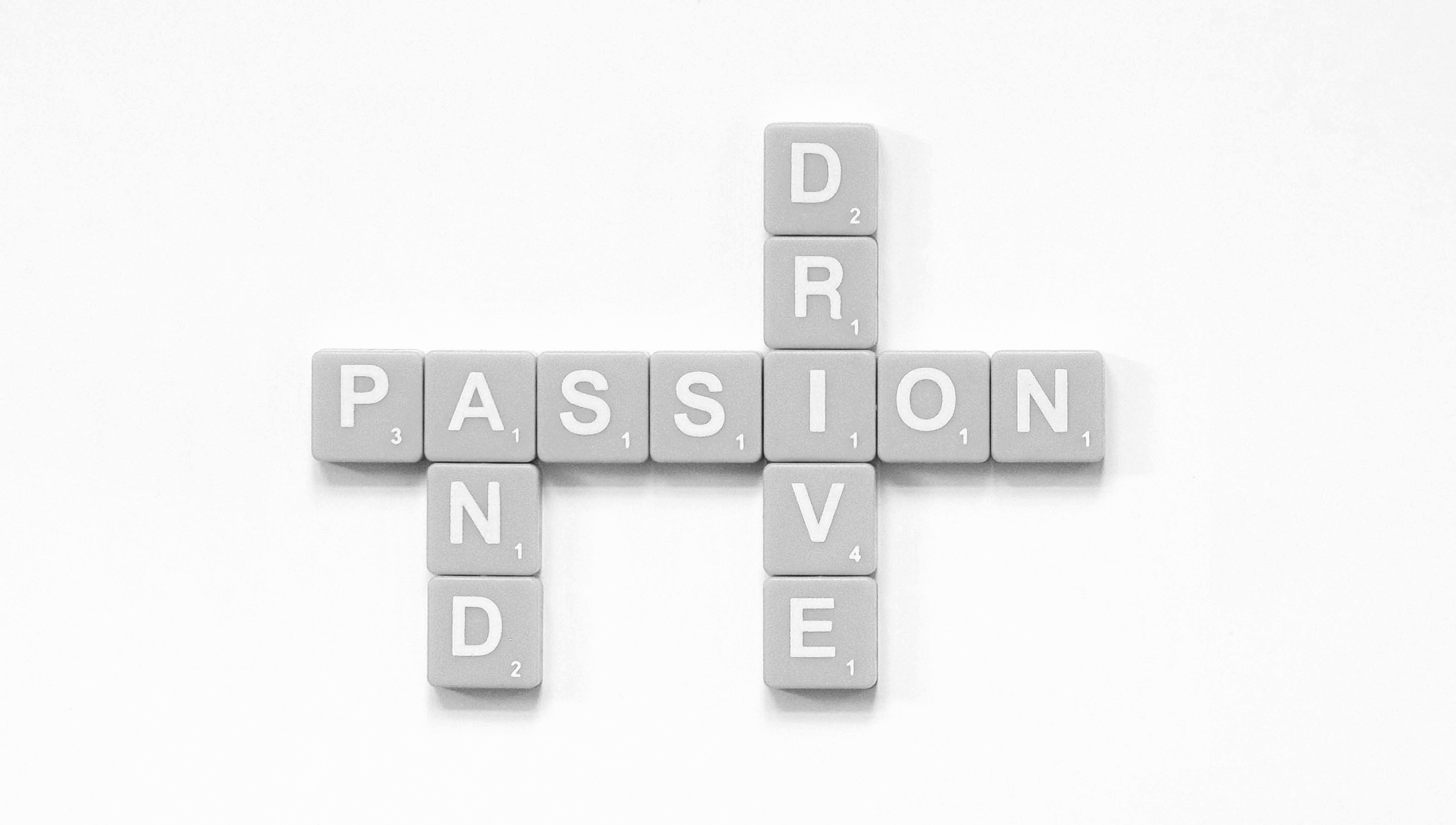 passion-and-drive