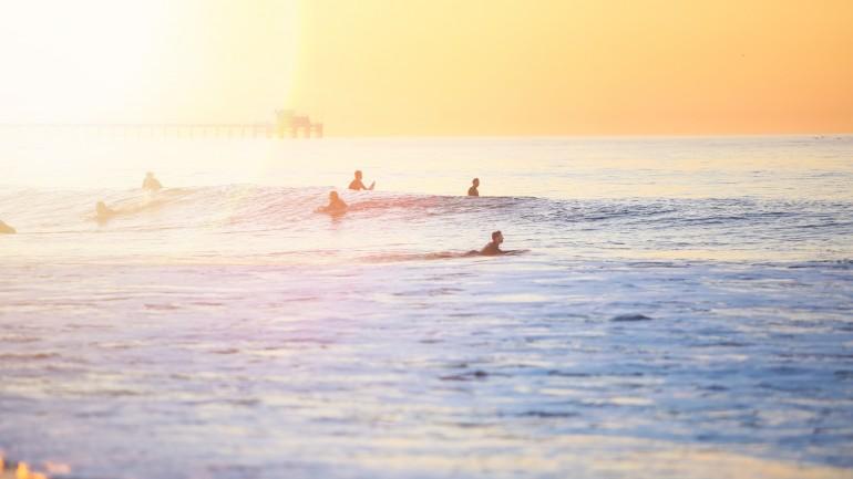 Summer Bucket List: 25 Ideas Perfect For Creating Memories
