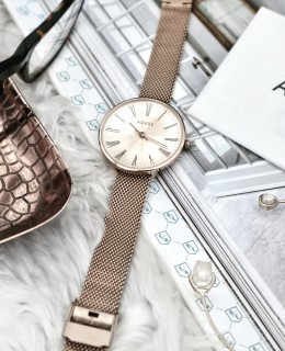 Adexe Watches - Graceful Blog