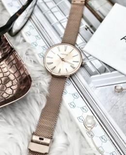 Adexe Watches - Graceful Blog