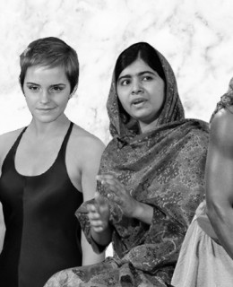 Inspirational-Women-of-the-21st-Century