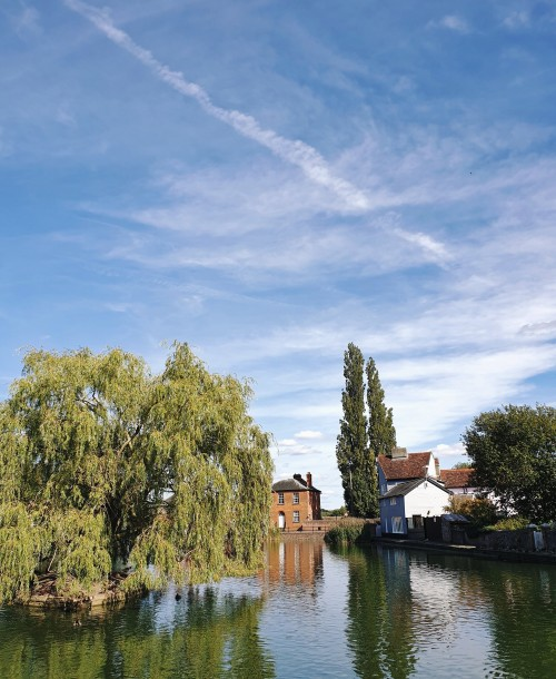 5 Picturesque Places to Wander in Essex