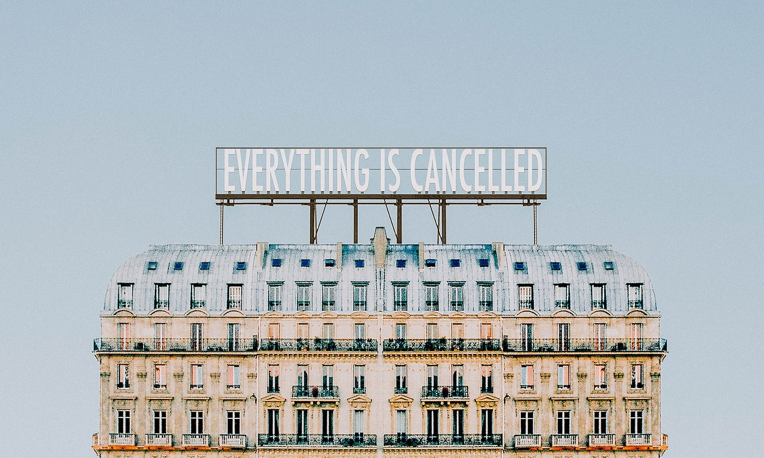 Armchair Travel – Stay Home & See The World